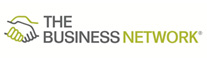 Business Network logo